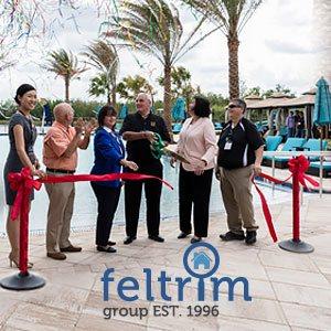 Feltrim Group