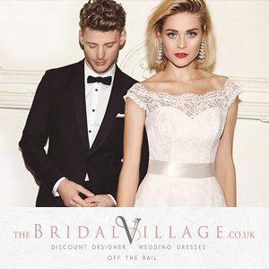 Bridal Village Case Study