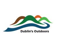 Dublins Outdoors - South Dublin County Council