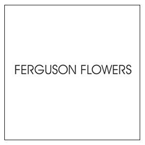 Ferguson Flowers Case Study