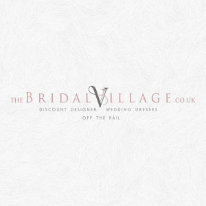 Bridal Village Case Study