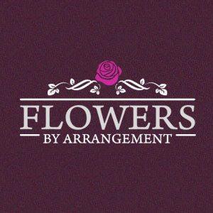 Flowers by Arrangement Scotland Case Study